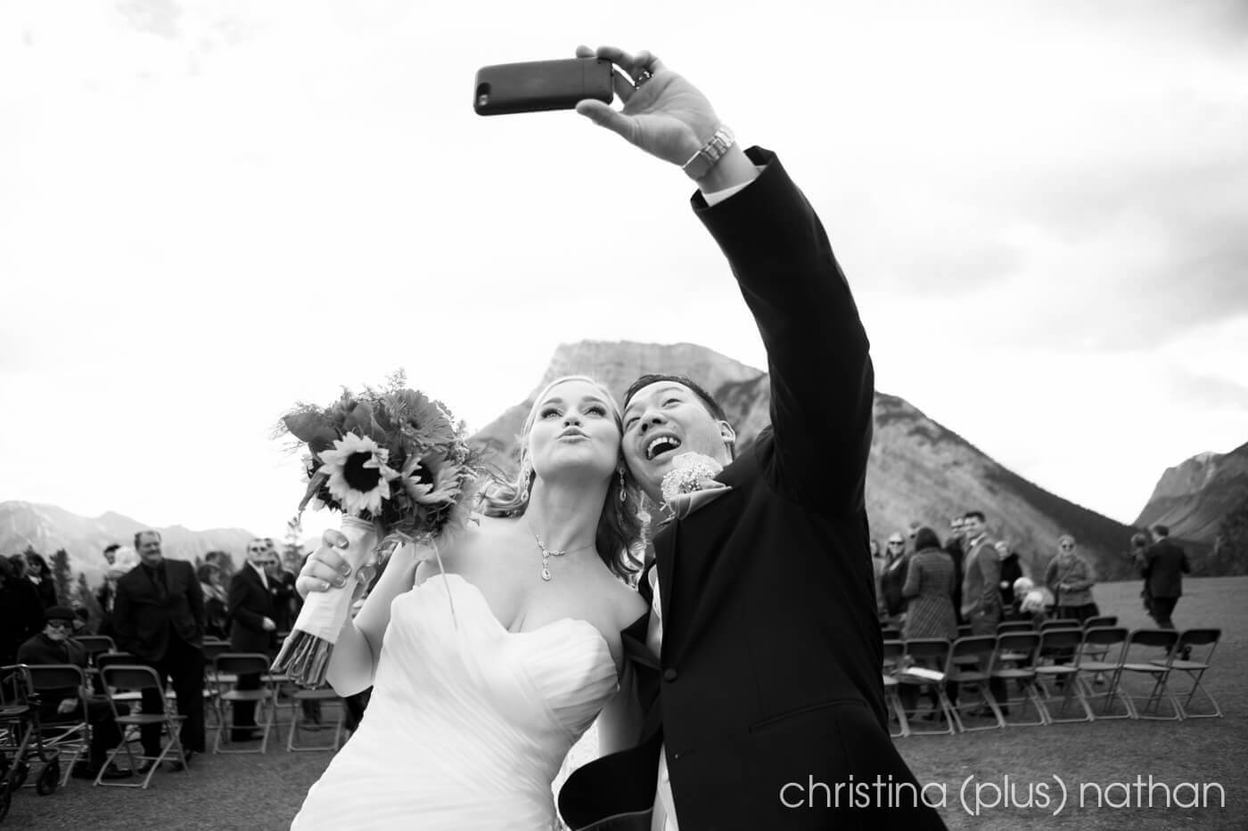 canmore-wedding-selfie-16