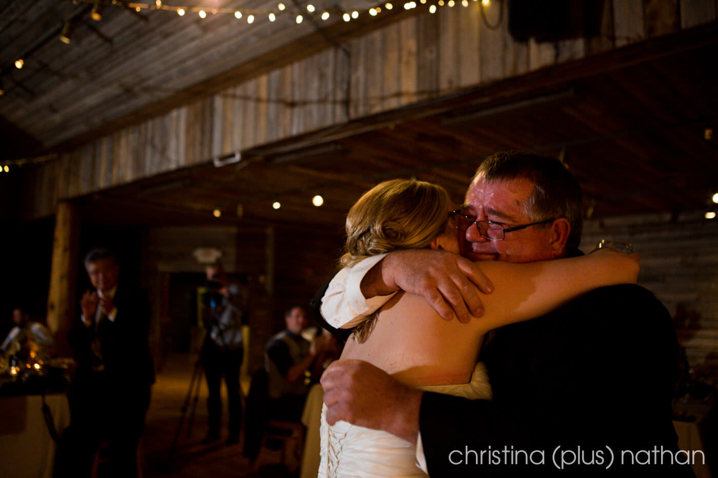 tj-wedding-lowres-1049