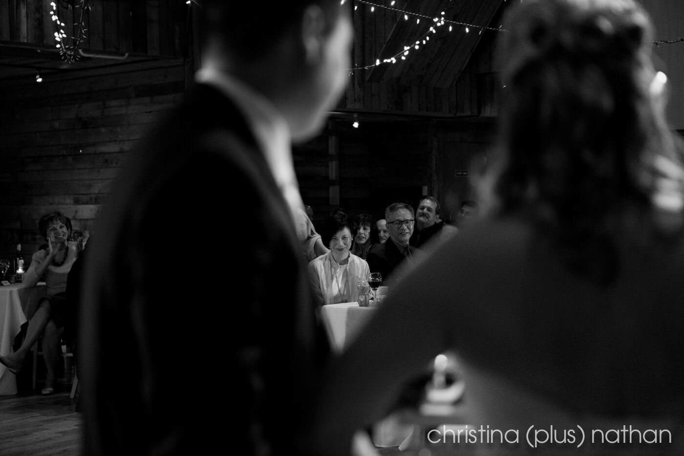 tj-wedding-lowres-1077