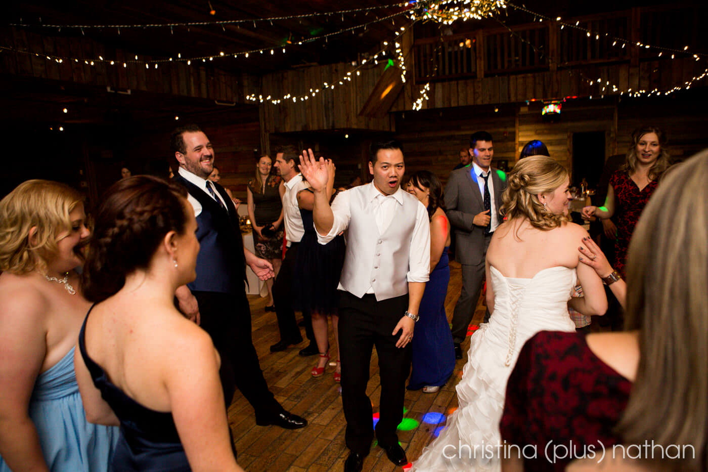 tj-wedding-lowres-1171