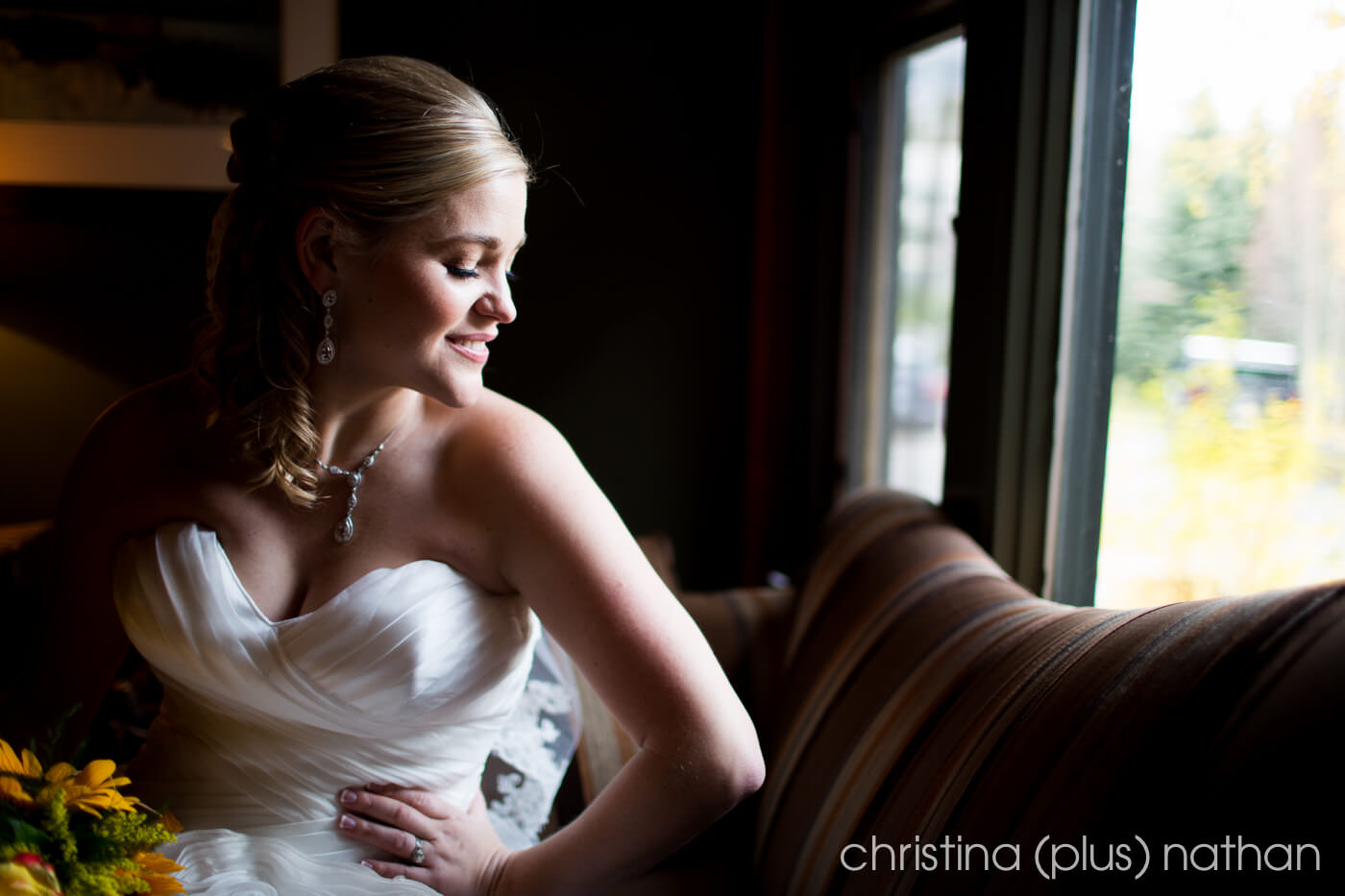 tj-wedding-lowres-316
