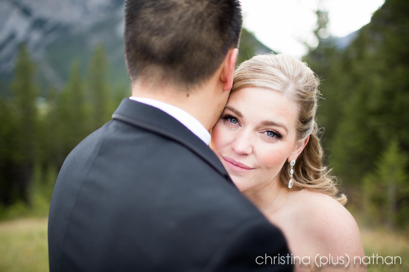 tj-wedding-lowres-394