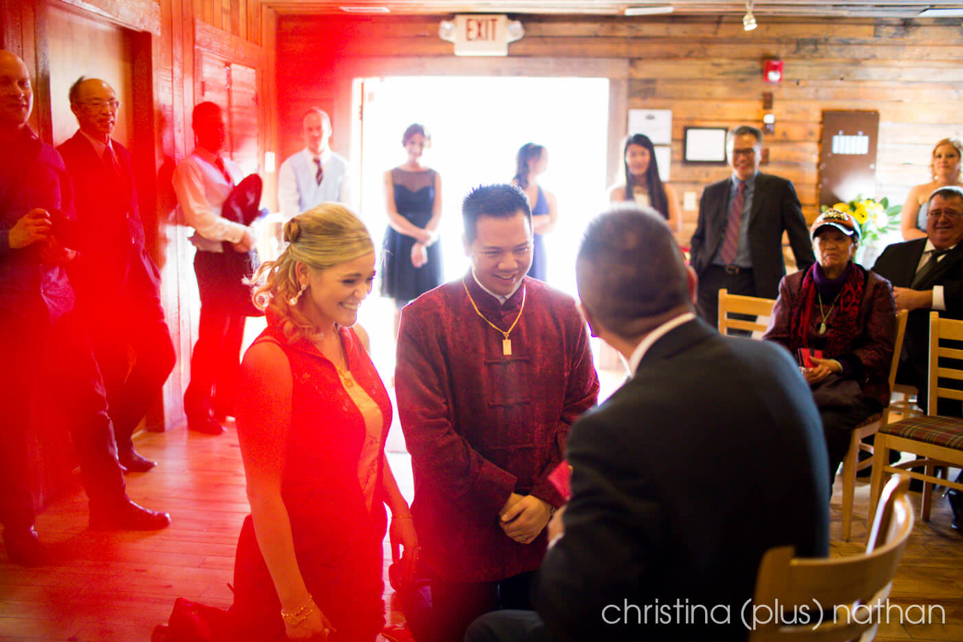 tj-wedding-lowres-665
