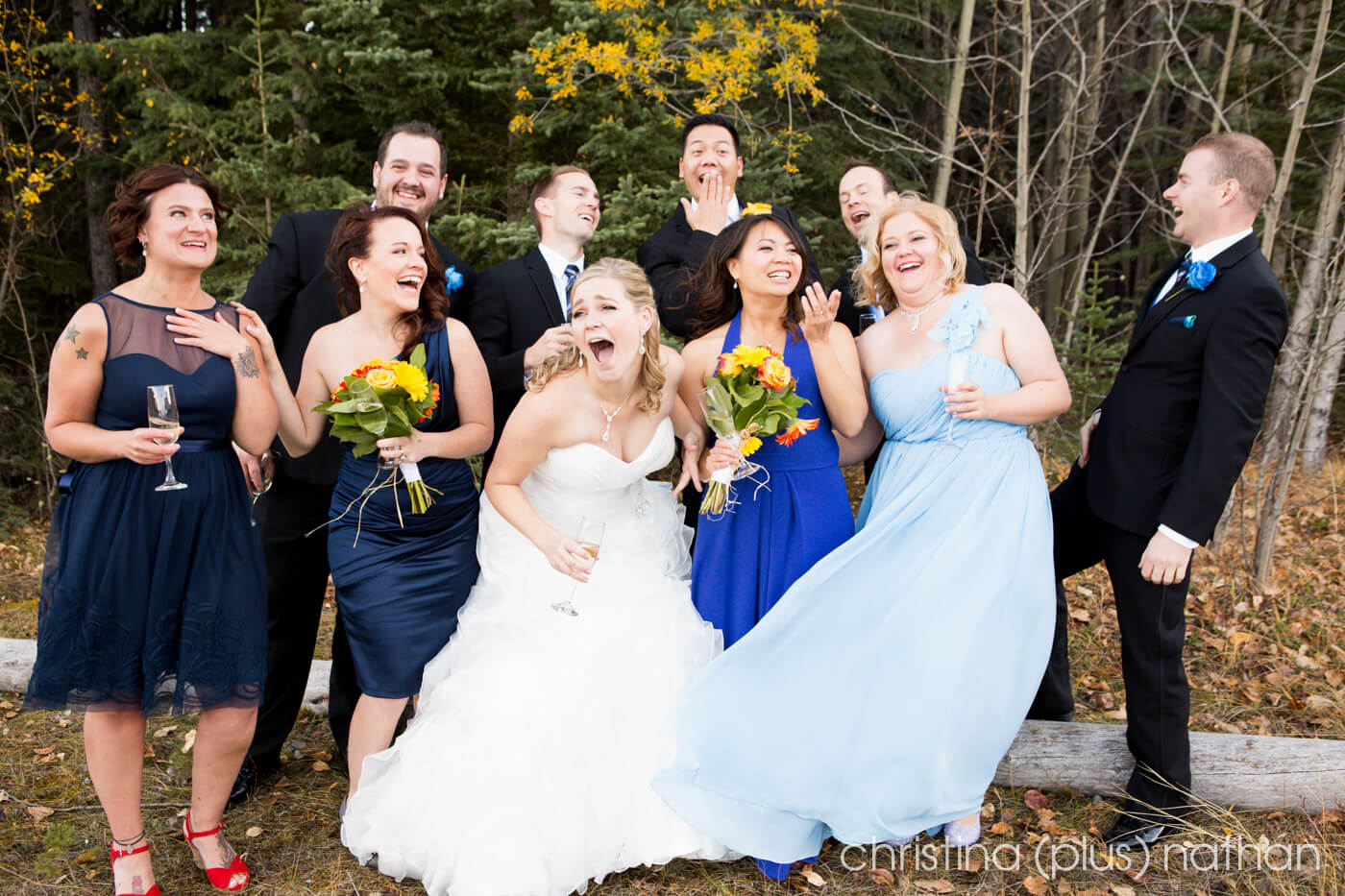 tj-wedding-lowres-820