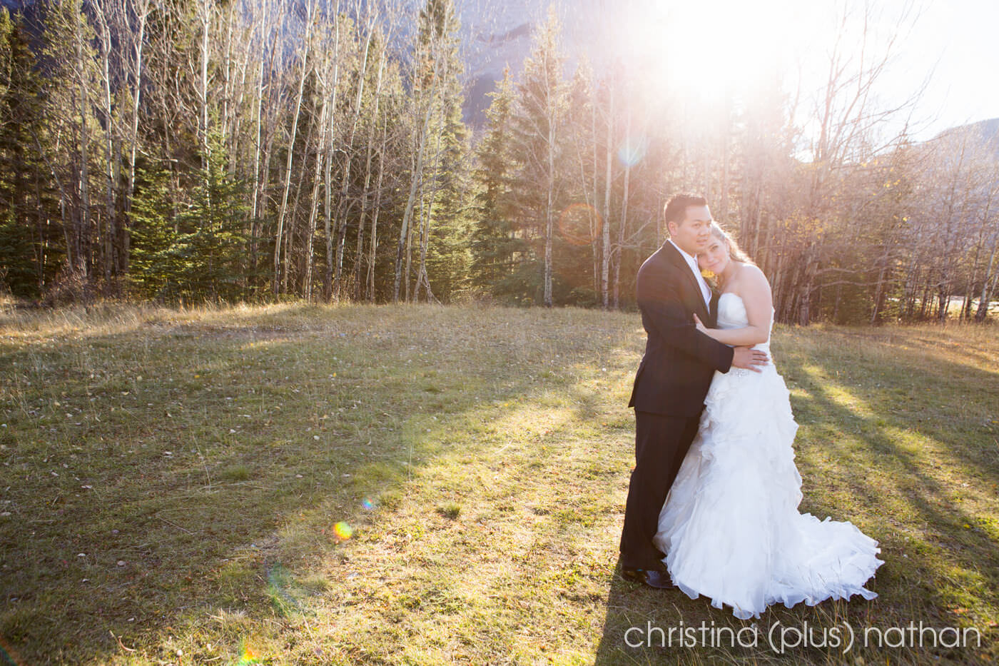 tj-wedding-lowres-865