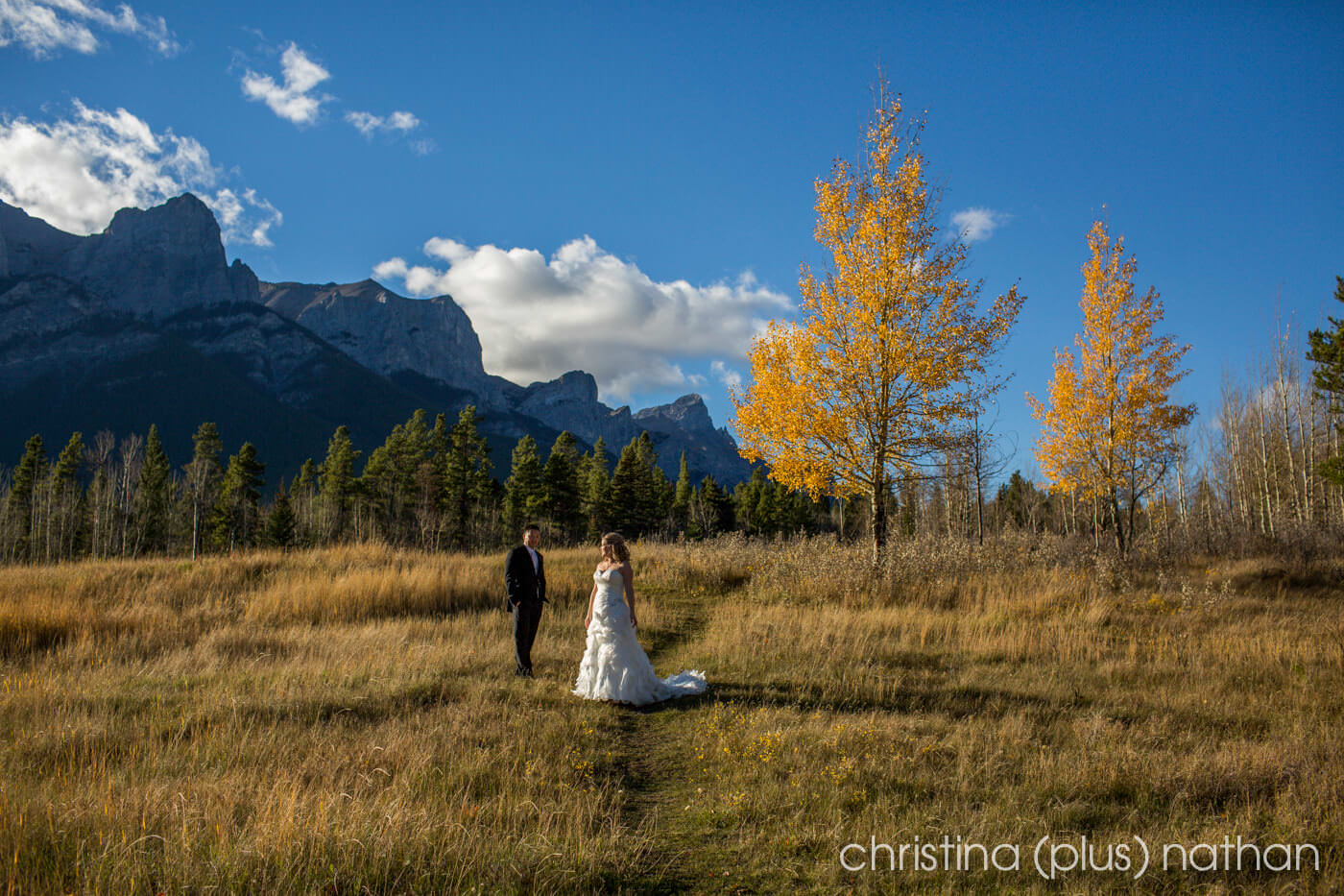 tj-wedding-lowres-892