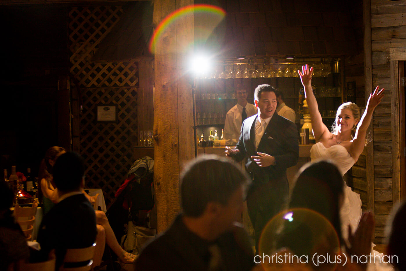 tj-wedding-lowres-952