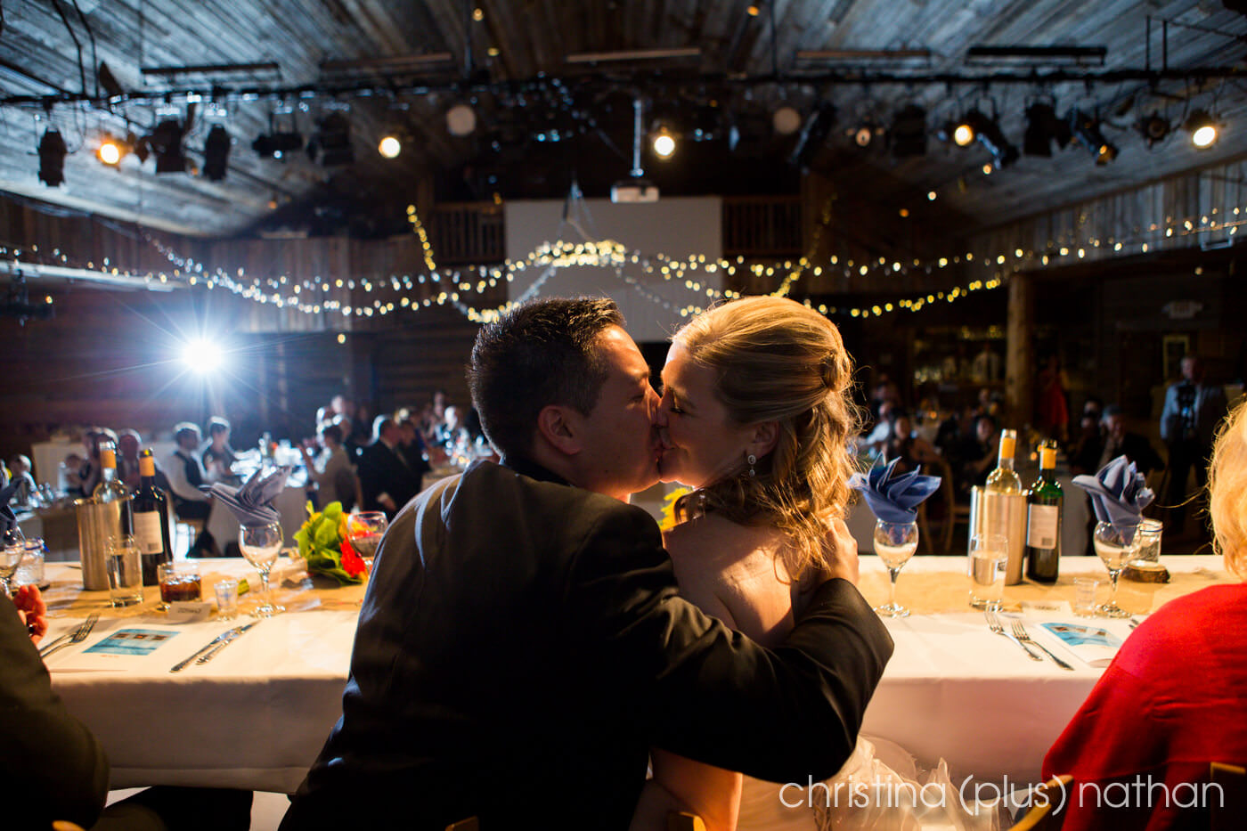 tj-wedding-lowres-966