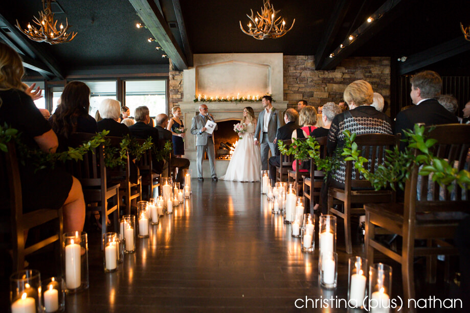The-Lake-House-Wedding