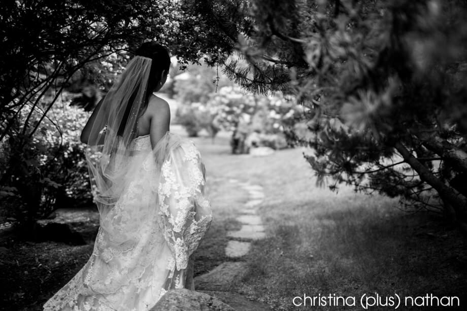 Calgary wedding photographers-24