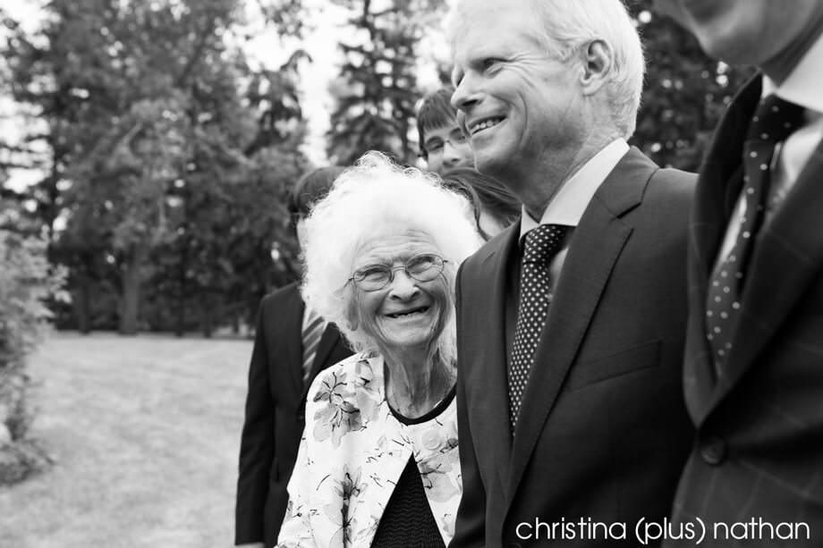 Calgary wedding photographers-28
