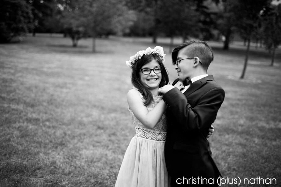 Calgary wedding photographers-29