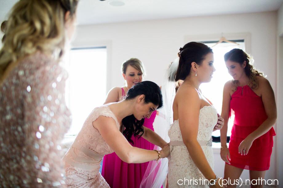 Calgary wedding photographers-3