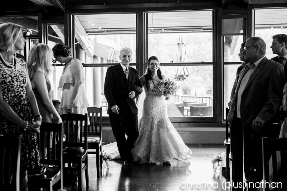 Calgary wedding photographers-30