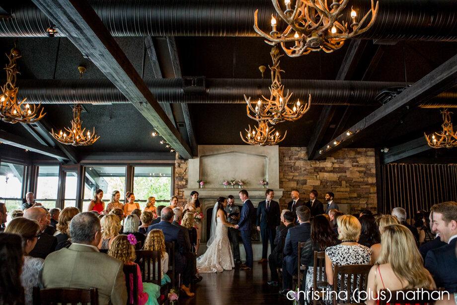 Calgary wedding photographers-31