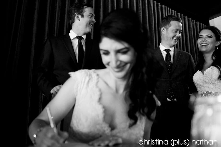 Calgary wedding photographers-34