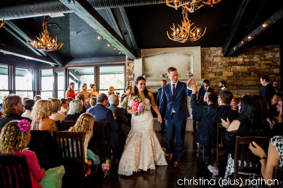 Calgary wedding photographers-36