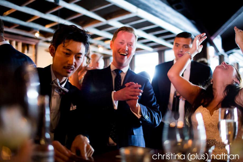 Calgary wedding photographers-38