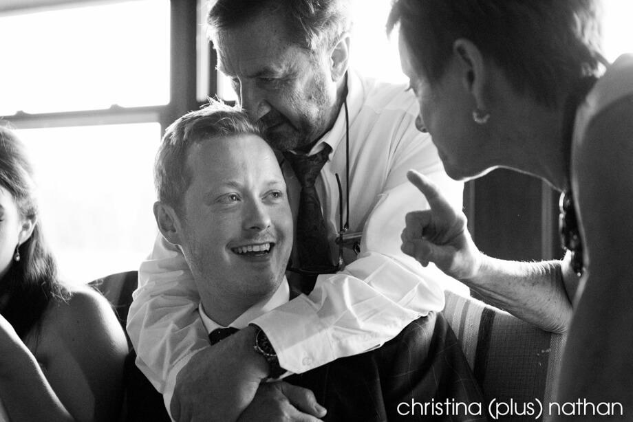 Calgary wedding photographers-41