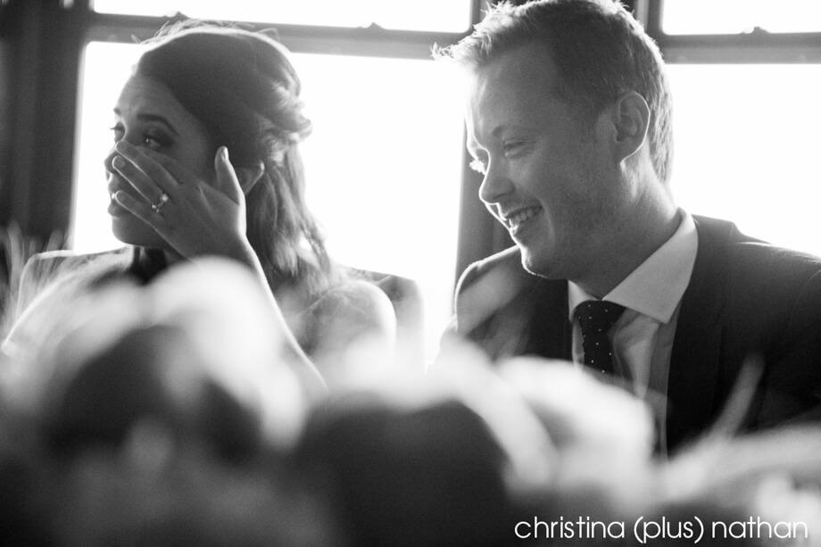 Calgary wedding photographers-43