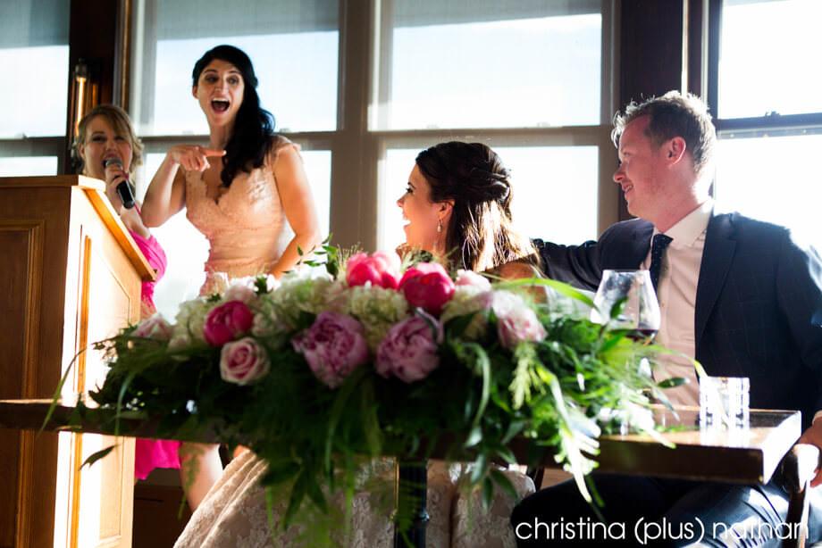 Calgary wedding photographers-44