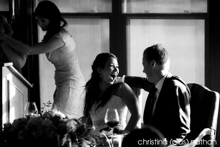 Calgary wedding photographers-45
