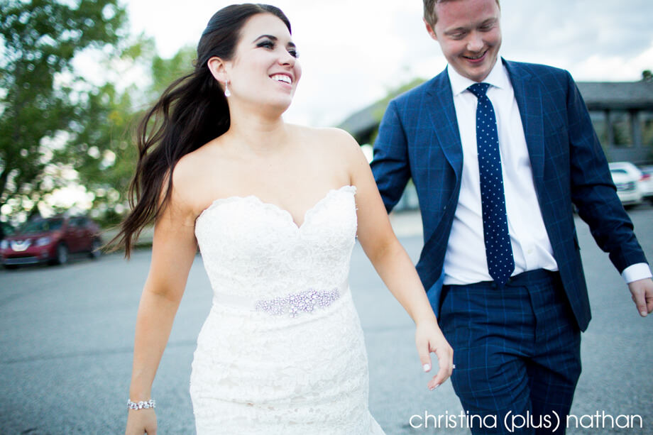 Calgary wedding photographers-49
