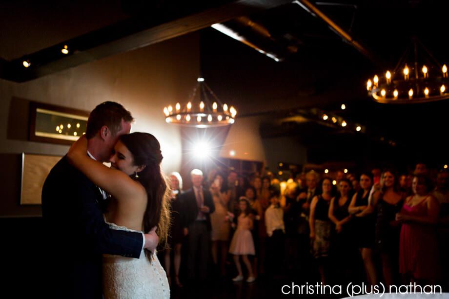 Calgary wedding photographers-58