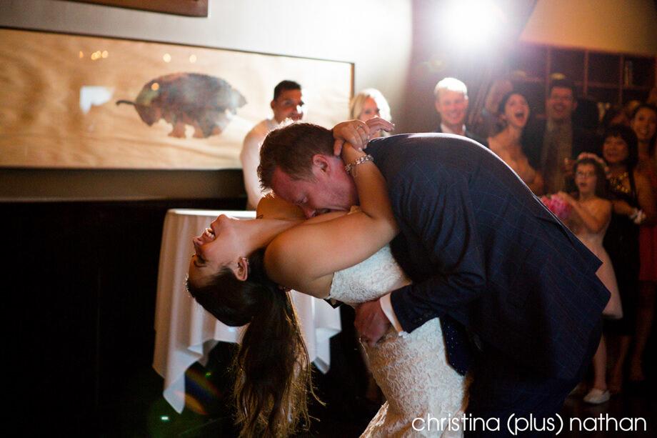 Calgary wedding photographers-59