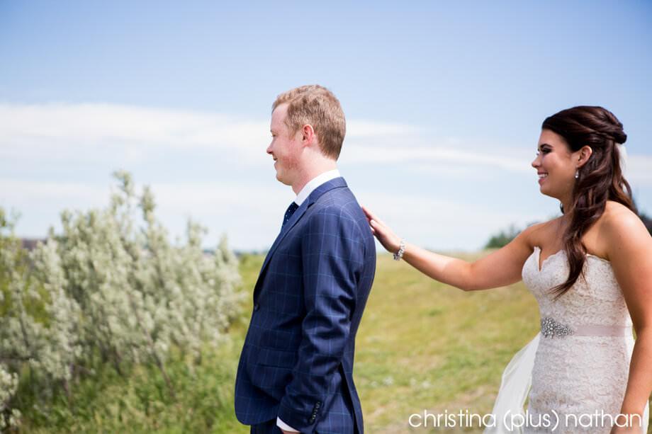 Calgary wedding photographers-6