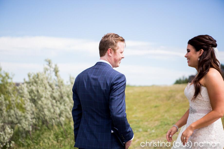 Calgary wedding photographers-7