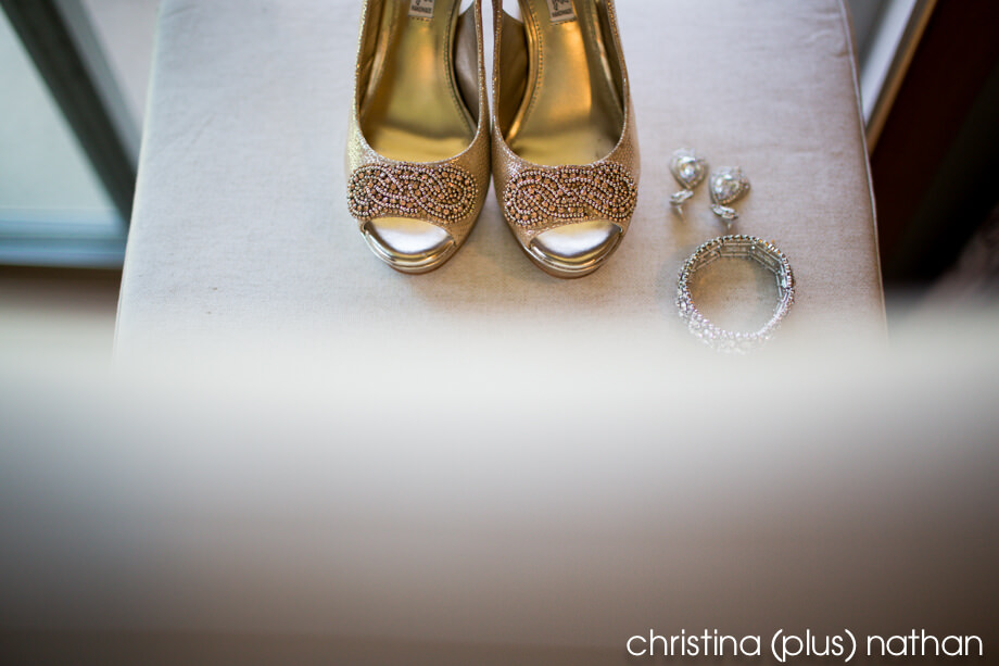 Calgary-wedding-shoes