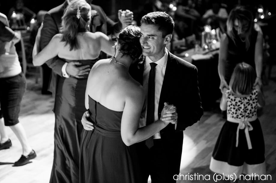 Calgary-wedding-photographers-112