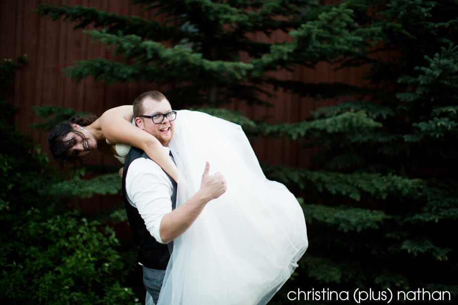 Calgary-wedding-photographers-123