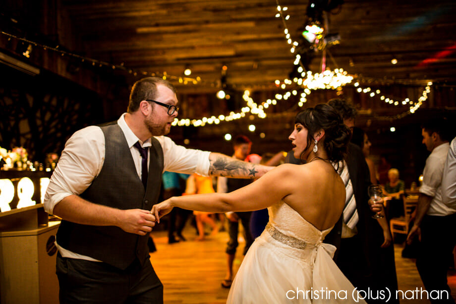 Calgary-wedding-photographers-125
