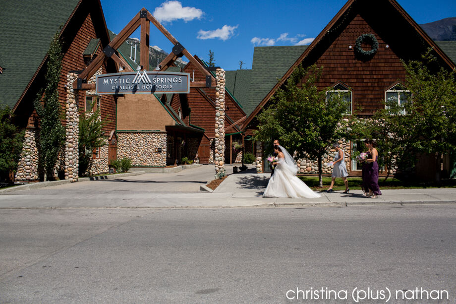 Calgary-wedding-photographers-25