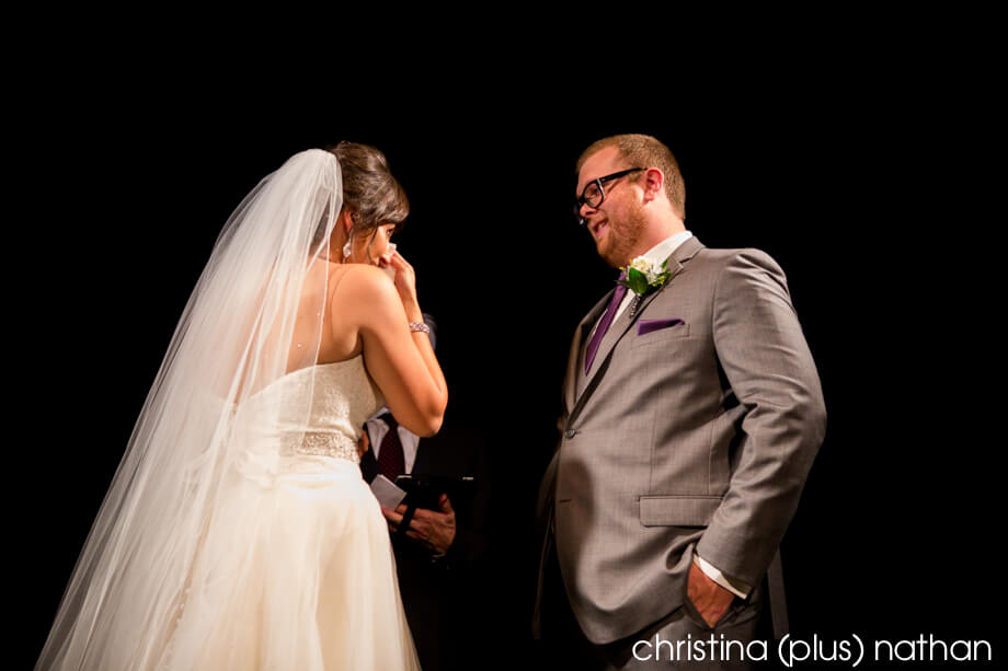 Calgary-wedding-photographers-39