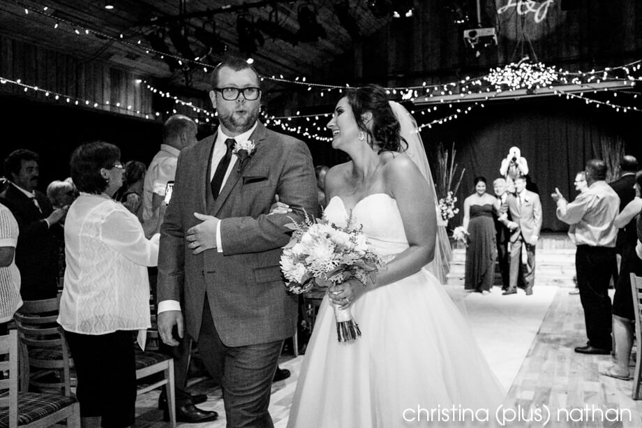 Calgary-wedding-photographers-45