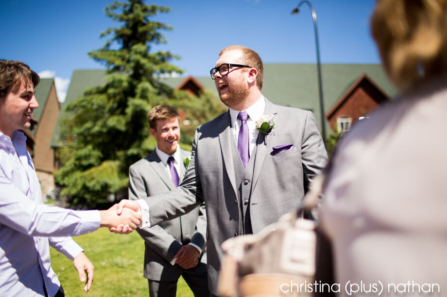 Calgary-wedding-photographers-52