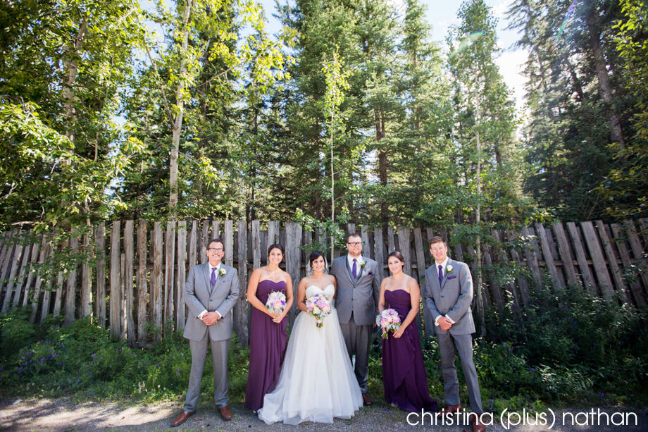 Calgary-wedding-photographers-53