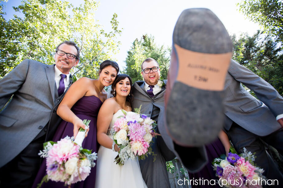 Calgary-wedding-photographers-54
