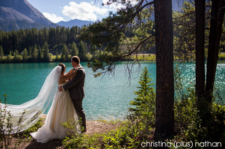Calgary-wedding-photographers-69