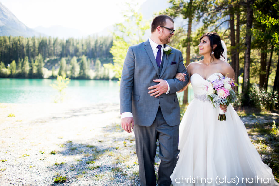 Calgary-wedding-photographers-71