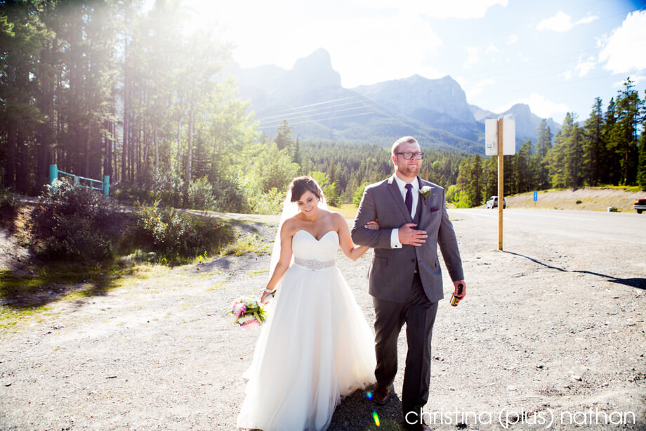 Calgary-wedding-photographers-72