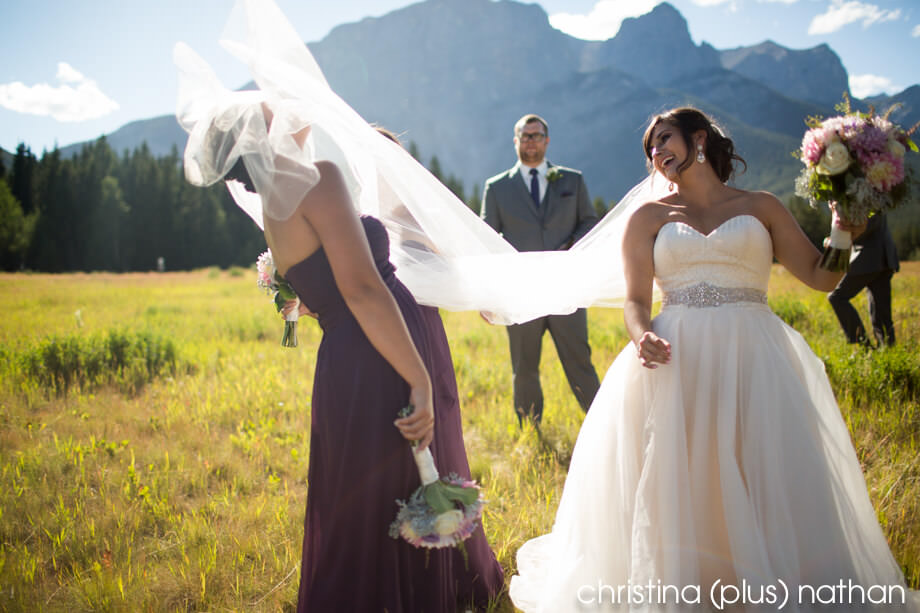 Calgary-wedding-photographers-74