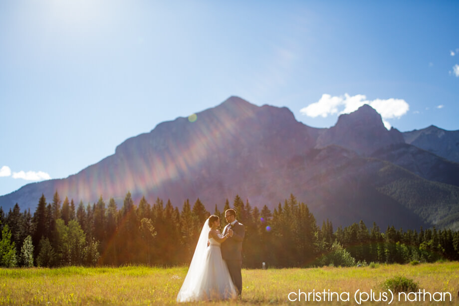 Calgary-wedding-photographers-79
