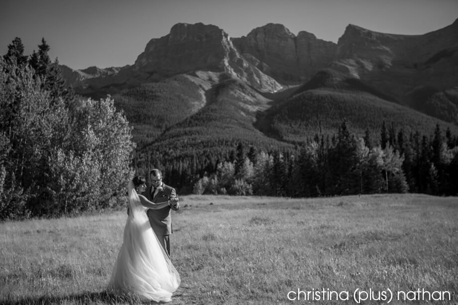 Calgary-wedding-photographers-80