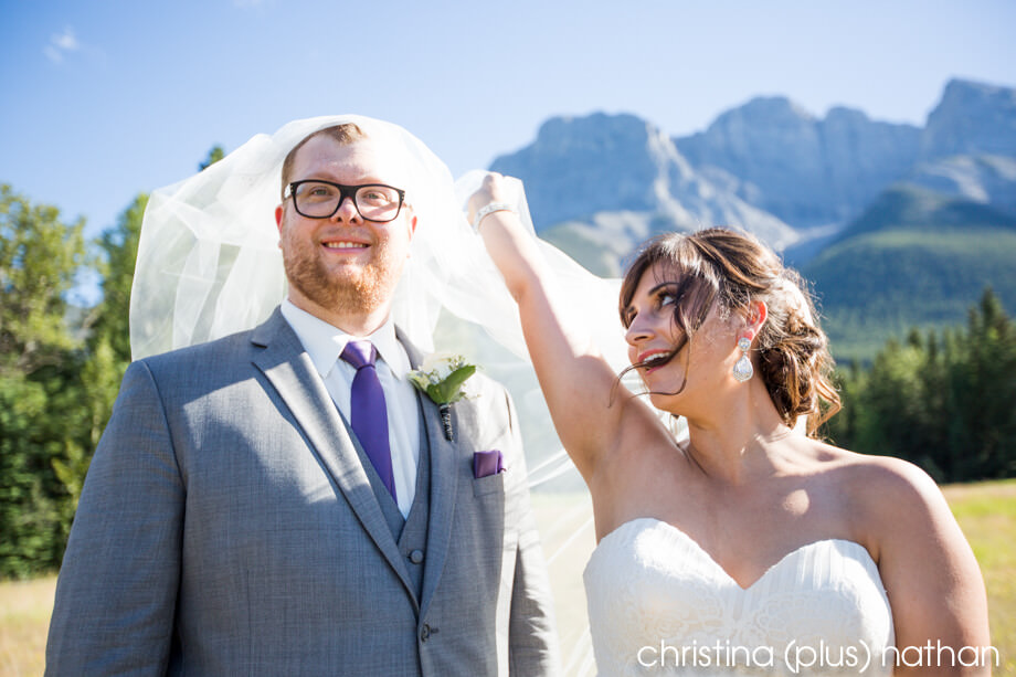 Calgary-wedding-photographers-82