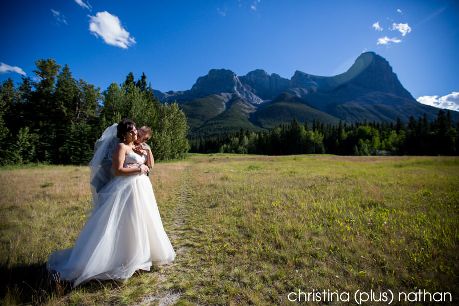 Calgary-wedding-photographers-83