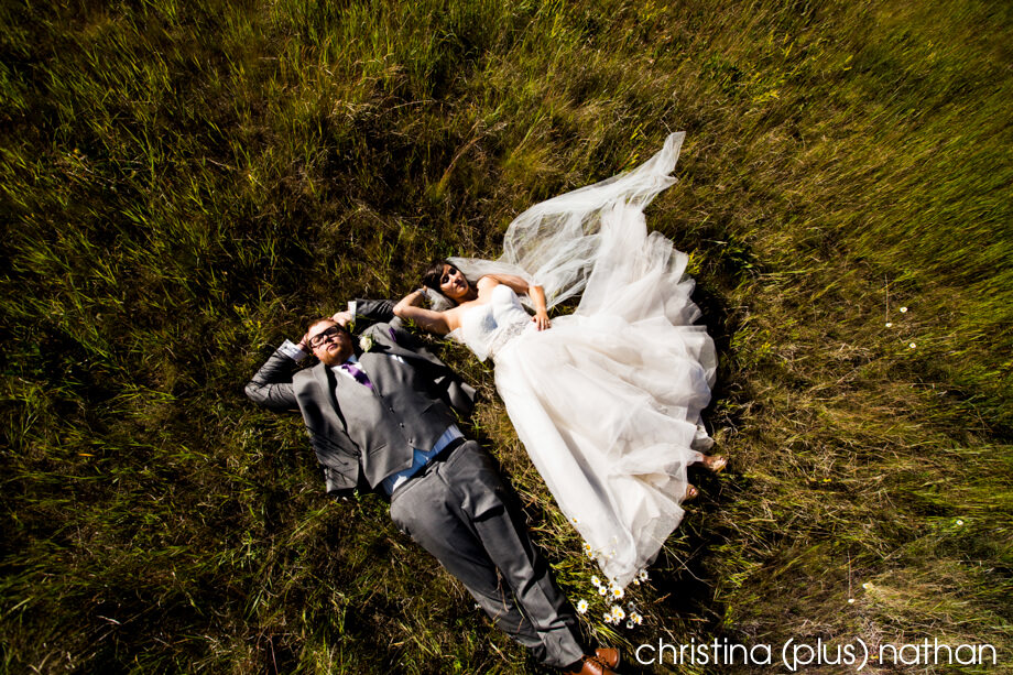 Calgary-wedding-photographers-85